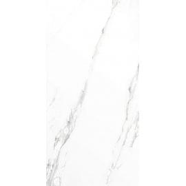 Selecta Carrara White Plus 59.2x118.4 1.40M2/κιβώτιο