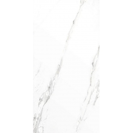 Selecta Carrara White Plus 59.2x118.4 1.40M2/box