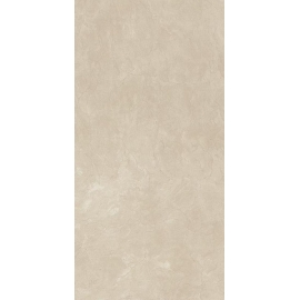 Selecta Crema Marfil 59.2x118.4 1.40M2/box