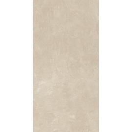 Selecta Crema Marfil 59.2x118.4 1.40M2/κιβώτιο