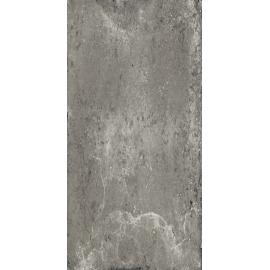 Caspian Moss 60x1.20 1.44M2/box