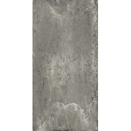 Selecta Carrara White Plus 59.2x118.4 1.40M2/box