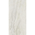 Gemstone White 60x120 1.464M2/box