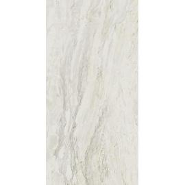 Gemstone White 60x120 1.464M2/κιβώτιο