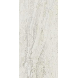 Gemstone White 60x120 1.464M2/box