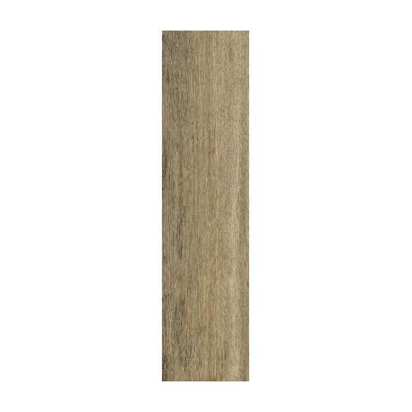 Olive Brown 15.5x60.5, 1.03M2/box
