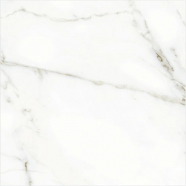 Floor tile Carrara Blanco 60x60 1.08M2/box