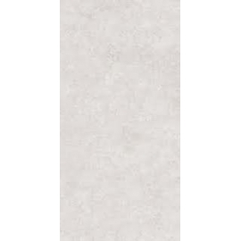 Wall tile Alyssa Perla 1.68M2/box