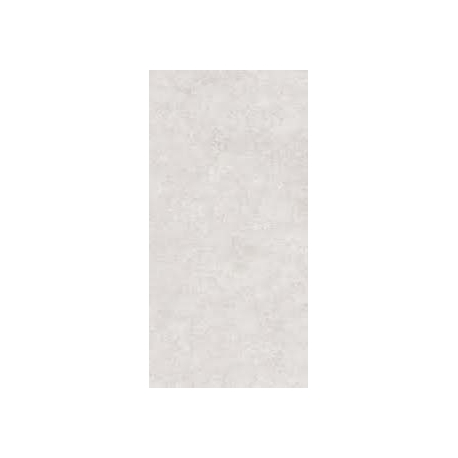 Wall tile Alyssa Perla 1.20M2/box