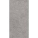 Wall tile Alyssa Gris 1.68M2/box