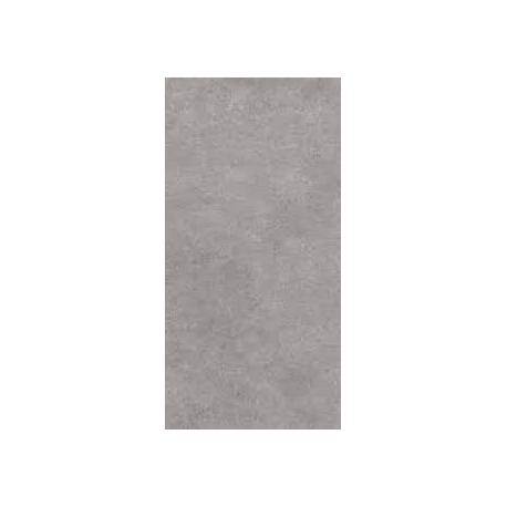 Wall tile Alyssa Gris 1.20M2/box