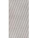 Wall tile  Decor Alyssa Caro 1.68M2/box