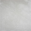 Floor tile Marble Art Grey 1.42/M2/box