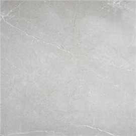 Floor tile  Marble Art Grey 1.42/M2/box
