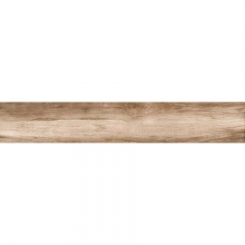 MATERA BROWN 15X90 1.08M2/ΣΥΣ