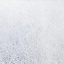 DAKAR GREY 33.3X33.3 1.66M2/συσκευασια