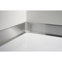 Aluminium Skirtings
