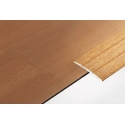 Wooden decor profiles