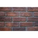 Artificial brick