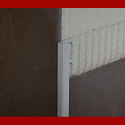 Αρμοκάλυπτρα τοίχου