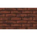 Listello Επενδυσης τοίχου