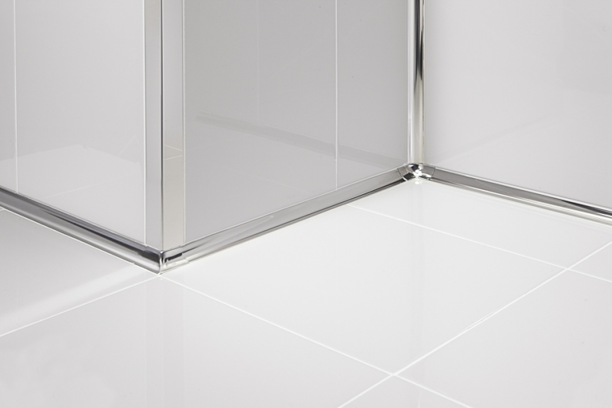 This poduct is ideal to use as skirting in HORECA places